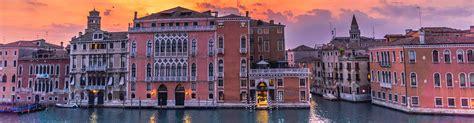 Best Restaurants In Venice Best Restaurants In Venice Italy