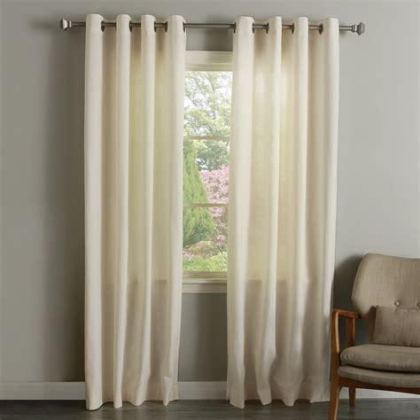 curtain panels curtain ideas