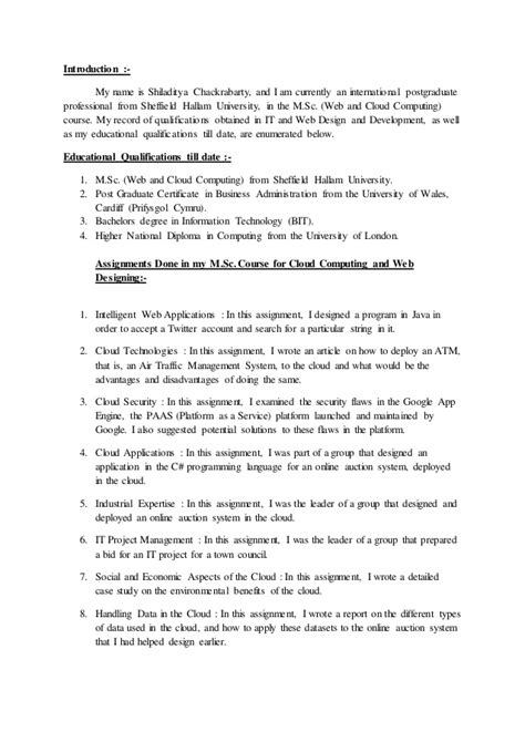 Literary thesis statement examples essay on deepavali homework assignment sheets for students the dissertation journey pdf the dissertation journey pdf