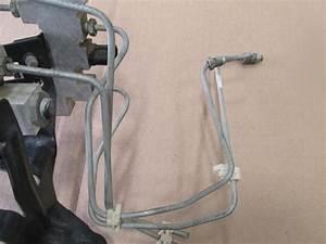 98 99 Dodge Ram 2500 5 9 24v Oem Pump Abs Brake Control