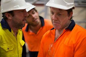 Construction Industry Fights Bullying with Simulation