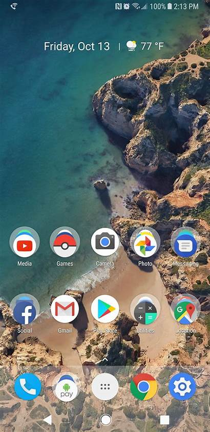 Pixel Wallpapers Google Phone Apk Android Amazing