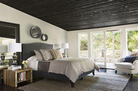 Bedroom Pictures Lewis by Jeff Lewis Bedrooms Bedroom Furniture Inspiration