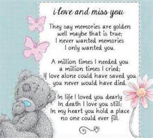 Quotes About Losing A Loved One Too Soon Adorable Quotes About Losing Loved One Too Soon  Quotes Of The Day