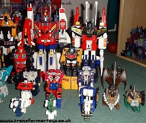 Toys Toys Toys : transformers victory may 2006 transformers at the moon ~ Orissabook.com Haus und Dekorationen