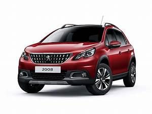 Peugeot 2008 2 : mandataire peugeot 2008 allure 1 2 puretech turbo 130 ch s s ~ Medecine-chirurgie-esthetiques.com Avis de Voitures