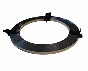 Doppelcarport 7 M Breit : hiluminband 7 mm breit x 0 30 mm l nge 1 meter zubeh r hochstromverbinder ~ Whattoseeinmadrid.com Haus und Dekorationen