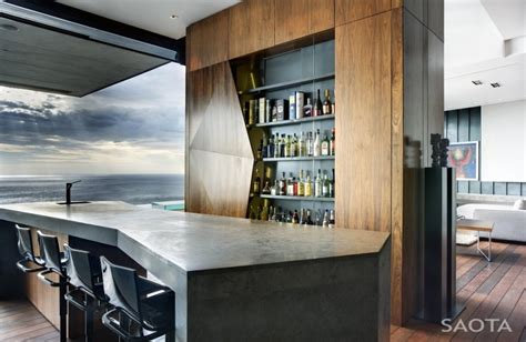 Luxurious Home Bar Design Ideas For A Modern Home Chic Home Decor Old West Address Shows Flip Flop Best Decorating Cheap Online Shopping Mirrors