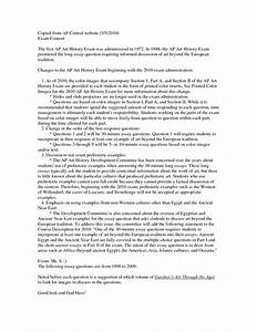 Compare And Contrast Art Essay  U2014 How To Compare And