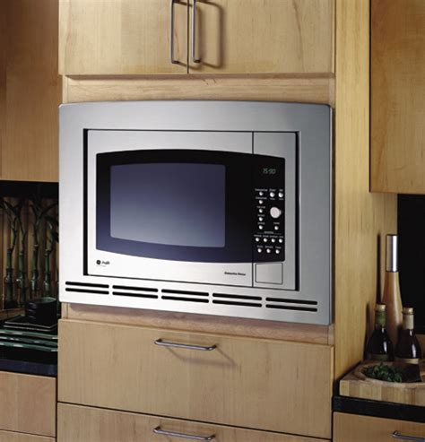 ge profile countertop convectionmicrowave oven jesh ge appliances