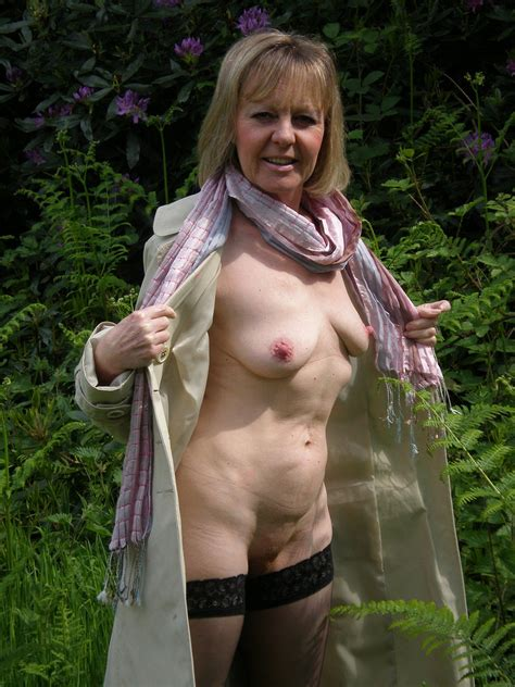 Image249  Porn Pic From Janet A Hot Uk Gilf 09 Sex Image Gallery