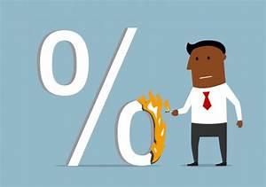 Taux Usure : les taux d 39 usure applicables partir du 1er avril ~ Gottalentnigeria.com Avis de Voitures