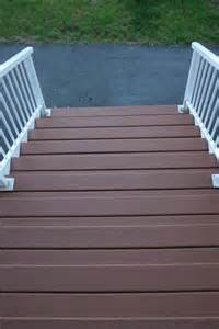 25 best ideas about behr deck over colors on pinterest