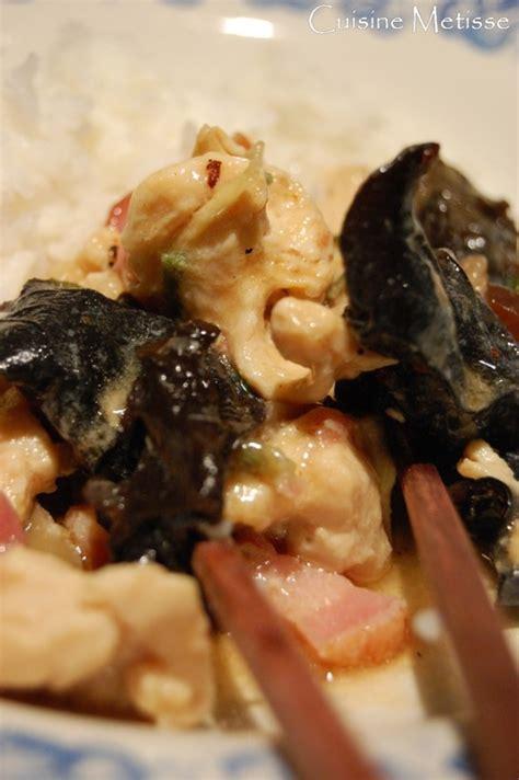 cuisine du sichuan les frères shan et leur cuisine traditionelle du sichuan joues de lotte à la vapeur cuisine