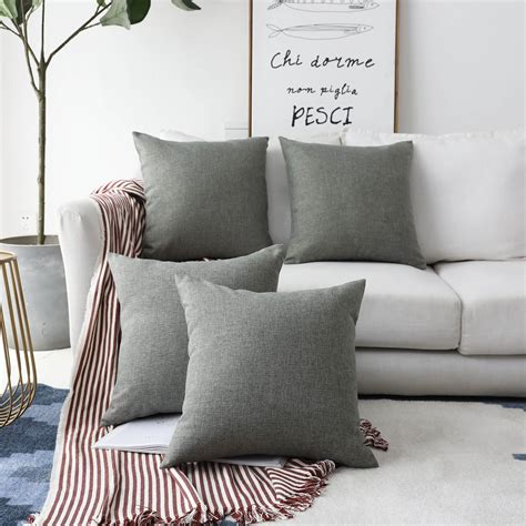 Big Pillows For Sofa by Oversized Pillows
