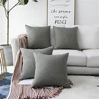 throw pillows for couch Oversized Couch Pillows: Amazon.com