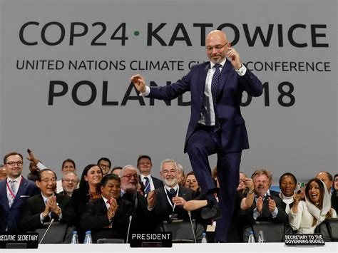 Climate deal reached with almost 200 countries after major ...