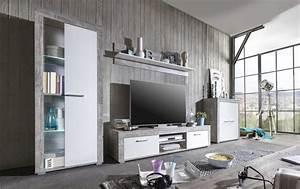 Neue Wohnung Einrichten : tipps zum einkauf von m beln im internet ~ Watch28wear.com Haus und Dekorationen