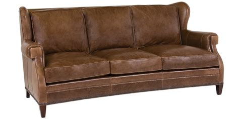 Sofa Design Ideas Adorable Ideas 100 Inch Sofa Best