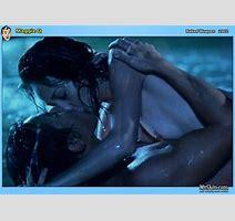 Maggie Q Nude Scenes Free Pics And Clips