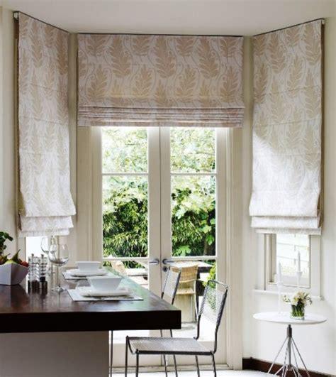 kitchen blinds ideas blinds for kitchen windows decor ideasdecor ideas
