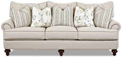 shabby chic sofa ideas 21 ideas of shabby chic sectional sofas couches sofa ideas