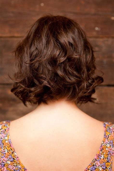 best haircuts in nyc the best hair salons in new york city where to get the