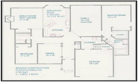 create house floor plans free free house floor plans and designs design your own floor