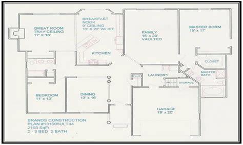 house floor plans  designs design   floor