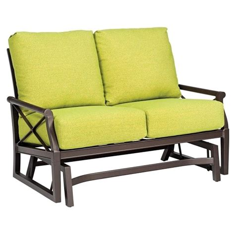 andover seating set by woodard