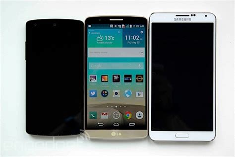 lg 3 phone lg g3 review the company s best phone yet