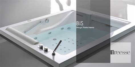 Badewannen Für 2 Und Mehr Personen