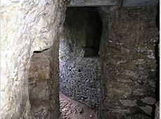 dungeon — Wiktionnaire