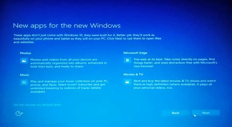 what is windows installer know how to install windows 10 without windows update