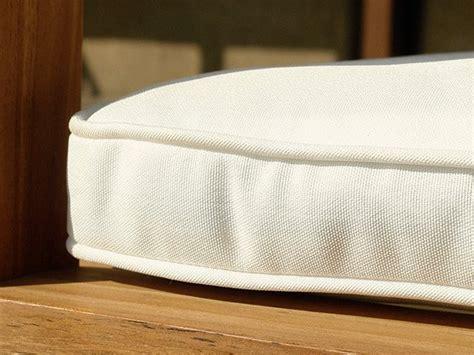 housse de canapé imperméable