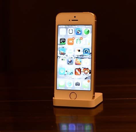 iphone 6 rumors iphone 6 rumors converge on larger display