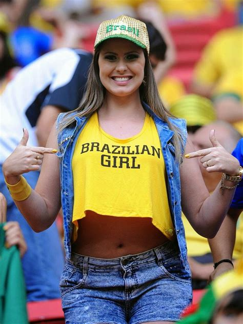 Pin On Hottest Soccer S Fans And Football And Player S