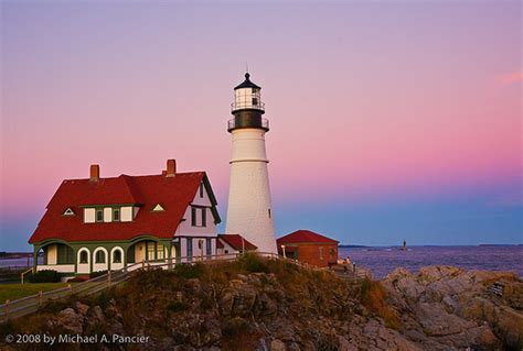lighthouses in america photoposts blog 187 famous lighthouse pictures