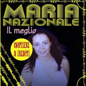 Nazionale Ragione E Sentimento Testo by C E Testo Nazionale Testi Canzoni Mtv