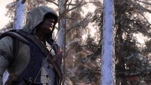 Assassin's Creed 3 HD wallpapers #3 - 1920x1080 Wallpaper ...