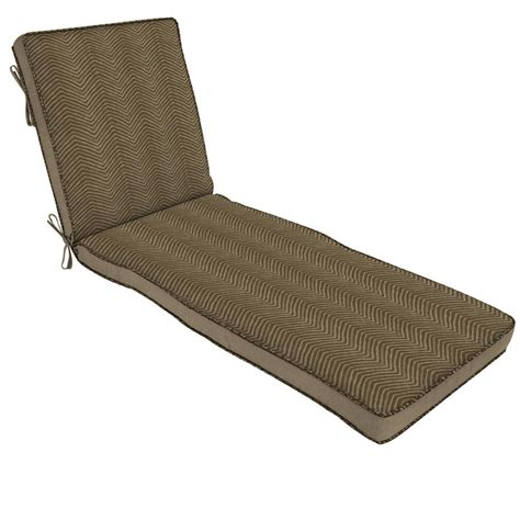 chaise dwg hton bay luxe solid rapid deluxe outdoor chaise