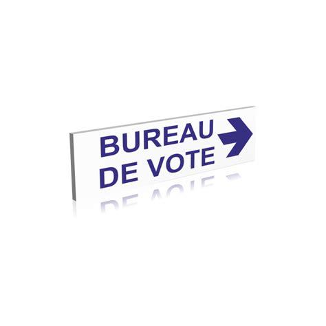 vote horaires des bureaux horaire bureau vote 12 beau images de horaire bureau vote