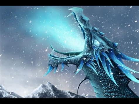 game thrones dragao de gelo youtube