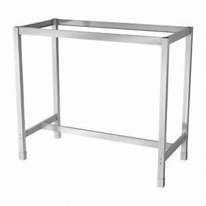 Kühlschrank Untergestell Ikea : utby underframe ikea ~ A.2002-acura-tl-radio.info Haus und Dekorationen
