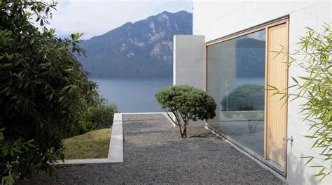 Swiss Cubic House Tour A Contemporary Concrete Landmark by 1022 Best Jaw Dropping Views Images On