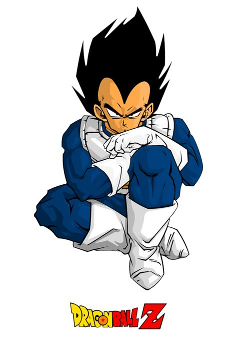 Super Hero Hd Wallpaper Prince Vegeta Images Vegeta Hd Wallpaper And Background Photos 35792580