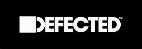 defected records wikipedia