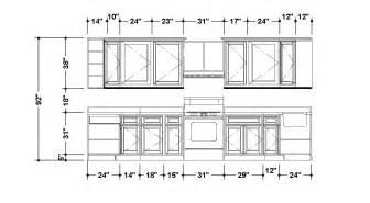 kitchen furniture plans kitchen cabinets design software marceladick