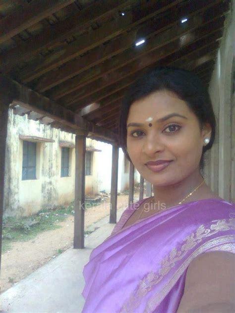 kerala malayali aunties malayali kerala chechis unsatisfied