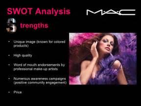 kryolan professional makeup mac powerpoint